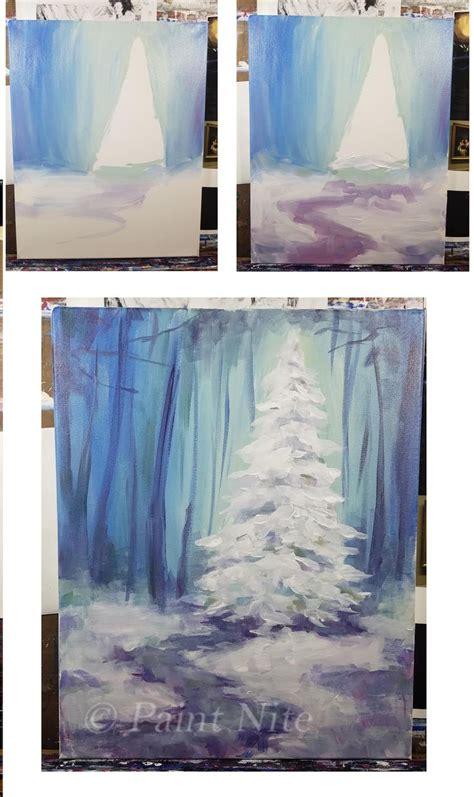 best 25 acrylic painting tutorials ideas paint near me watercolor canvas