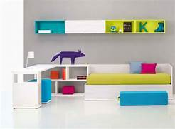 Furniture For Childrens Rooms Kids Furniture BM2000 Interior Design Architecture And Furniture