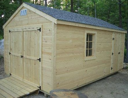 plans for potting shed 200 best images about diy shed plans on rona
