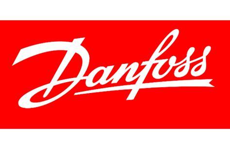 Danfoss | EURACTIV PR