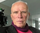 Peter Weller Biography - Facts, Childhood, Family Life ...
