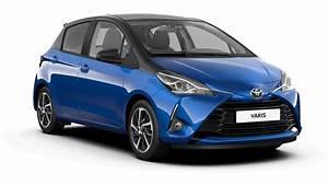 Versicherung Toyota Rav4 Hybrid : toyota yaris dein lifestyle toyota de 72 82 monat ~ Jslefanu.com Haus und Dekorationen