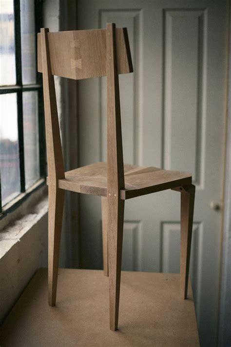 chaise papillon les 25 meilleures idées de la catégorie chaise de papillon