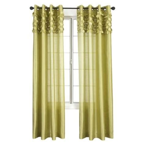 17 best images about bedroom drapes on belize