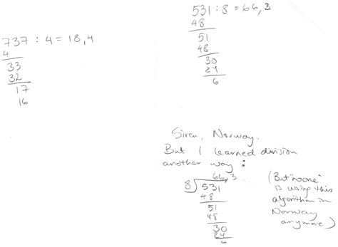 36 algebra worksheet section 10 5 factoring polynomials of