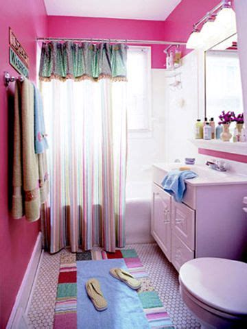 girls bathroom design ideas shelterness
