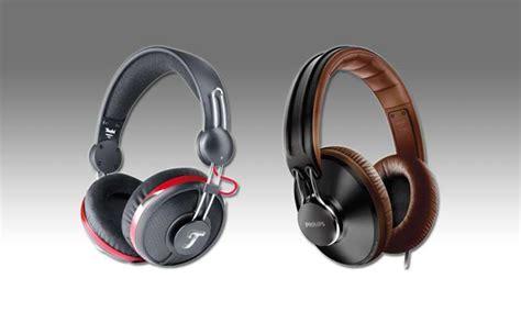 beste ear kopfhörer top 10 ear kopfh 246 rer bis 100 connect