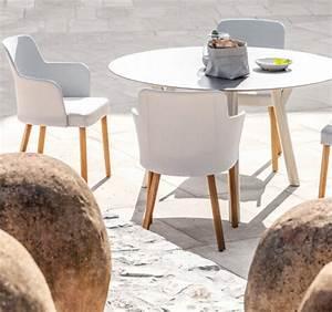 Designer Gartenmöbel Sale : design gartenm bel emma rattan loom korb m bel looms ~ Frokenaadalensverden.com Haus und Dekorationen