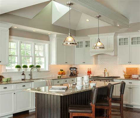 repeindre les meubles de cuisine repeindre porte cuisine comment peindre ses meubles de
