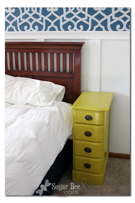 Nightstands  From A Desk!  Sugar Bee Crafts. Gray Round Dining Table. Table Covers Wholesale. Office Desk Privacy Screen. Office Desk Armoire. Clean Desk Clipart. Solid Oak Roll Top Desk Used. Wooden Drawer Boxes. End Tables With Drawers And Magazine Rack