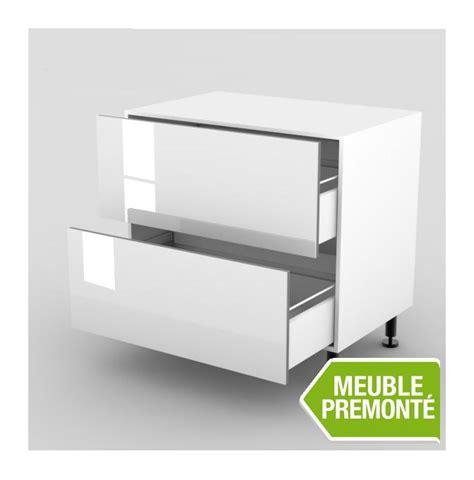 meuble cuisine 100 cm meuble bas cuisine 100 cm ukbix