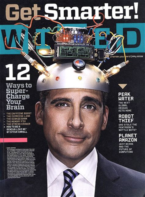 wired magazine subscription  southern savers