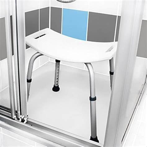 Sedile Doccia Disabili by Sedile Per Bagno Doccia Senza Schienale Disabilinews