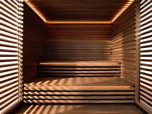 Klafs Schwäbisch Hall : sauna und dampfbad als heimische r ckzugsorte bad und sanit r news produkte archiv baunetz ~ Yasmunasinghe.com Haus und Dekorationen