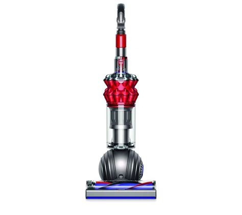 dyson vaccum cleaners buy dyson small total clean upright bagless vacuum