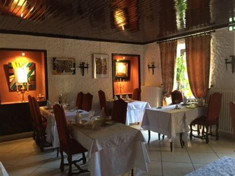 restaurant la chaise dieu l 39 echo et l 39 abbaye la chaise dieu restaurant avis