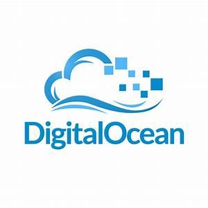 cloud solutions logo - Поиск в Google | Logo design ...