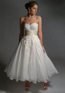 tea length bridesmaid dresses glambox beautiful make up is our hallmark tea length wedding dress
