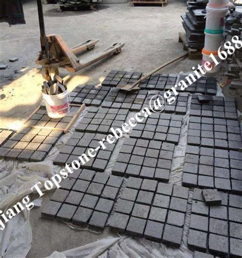 outdoor granite paving stones prices of granite per meter