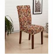 Floral Dining Room Chairs Adelaide Ochre Floral Dining Chair Pier 1 Imports Floral Lydia Dining Chair Set Of 2 Dining Room Furniture Furniture Dining Room Overstock Dining Chairs Dining Room Chairs Target Stairs