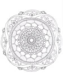 mandala designer mandala on mandala coloring pages mandalas and mandala design