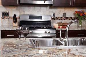 Kitchen countertops miami granite kitchen countertops miami for Kitchen countertops miami