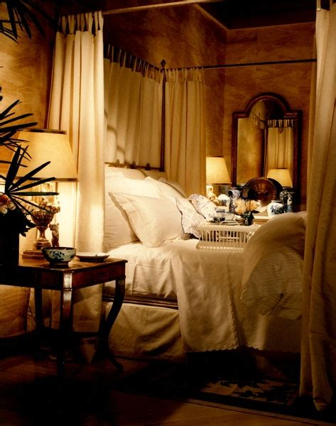 warm cosy bedroom ideas best 25 warm cozy bedroom ideas on pinterest cozy white bedroom white bohemian and warm whites