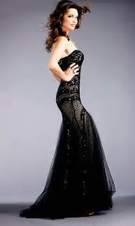 black wedding dresses strapless black lace wedding dresscherry cherry