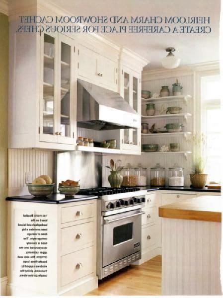 how to tile backsplash kitchen 17 best images about sugarberry cottage on 7364