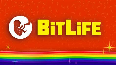bitlife willpower gamepur does ribbon main