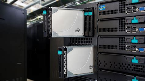 Raid Server Data Recovery Services  Cdr Core Data Recovery. Online Storage For Pictures Make A Donation. Epic Medical Records System C O V E R A G E. Credit With Bad Credit History. Settling With A Collection Agency. Sales Reporting Templates Racks For Warehouse. List Of Bank Credit Cards Bass Boat Insurance. Colleges That Offer Art Therapy. Salt Lake City Dodge Dealers