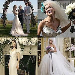 the gallery for gt black wedding dress sarah jessica parker With sarah jessica parker black wedding dress