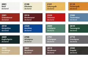 Welche Farbe Hat Das Weiße Haus : carport weiss streichen ~ Lizthompson.info Haus und Dekorationen