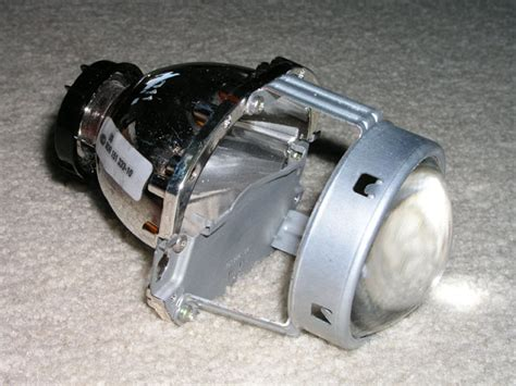 hella lens for projector headlight mbworld org forums
