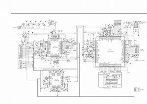 Philips Portable Dvd Player Wiring Diagram