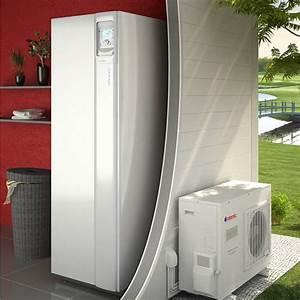 Prix Pompe A Chaleur Air Eau : pompe chaleur ~ Premium-room.com Idées de Décoration