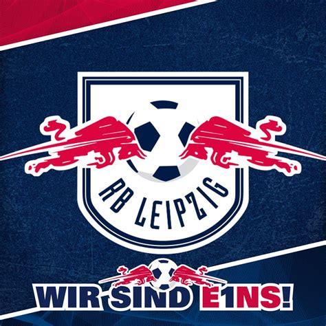 Calendrier, scores et resultats de l'equipe de foot de rasen ballsport leipzig (rb leipzig). Conheça a história dos clubes: RB Leipzig | Torcedores.com