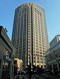 Fifth Third Center (Charlotte) - Wikipedia