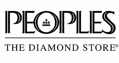 Peoples Diamond Jewellers Jewelry Save72 Til Mothers