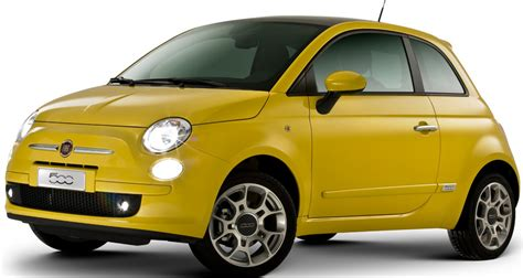 Fiat 500 Dealer by Fiat 500 News Targeted Market Areas Announced And Dealer