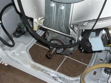 machine a laver sans courroie trouvez le meilleur prix sur voir avant d acheter