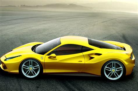 ferrari yellow yellow ferrari f12 related keywords yellow ferrari f12