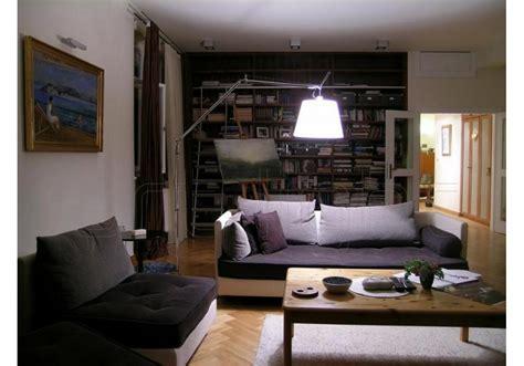 tolomeo mega floor lamp artemide milia shop