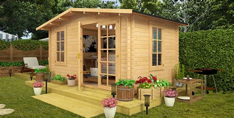 Natural Wood House Plans  Home Design And Style