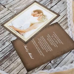 Hochzeitseinladungen Selbst Gestalten : hochzeitseinladungen online gestalten drucken lassen ~ Eleganceandgraceweddings.com Haus und Dekorationen