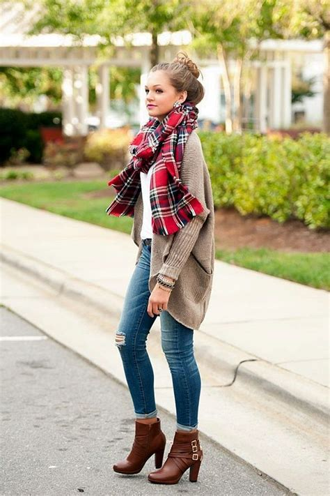 1000+ ideas about Ankle Boot Outfits on Pinterest | Boot outfits Latest fashion trends and ...