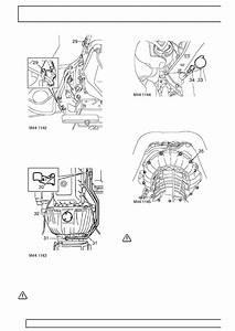 Land Rover Workshop Manuals  U0026gt  Range Rover P38  U0026gt  44