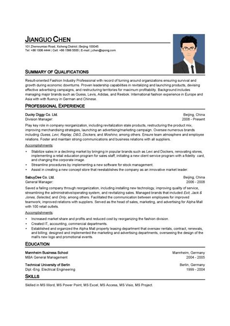 Free Resume Builder With Descriptions by Spong Resume Resume Templates Resume Builder