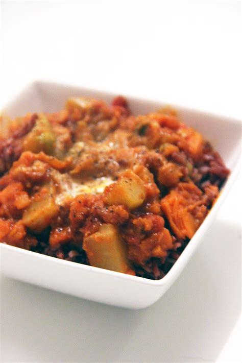 cuisiner chayotte curry de chayotte et patate douce not parisienne