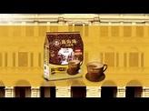 舊街場白咖啡經典好味给你跨時代享受 - YouTube